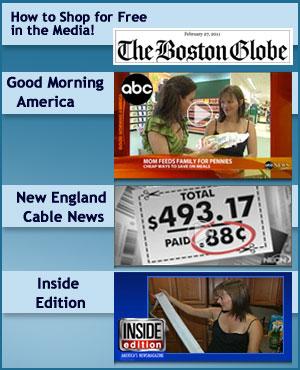 HTSFF in the Media