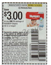 huggies sale 1 99 how to shop for free with kathy spencer