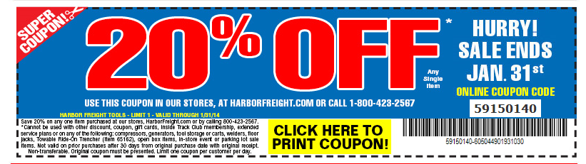 Discount coupons synonym