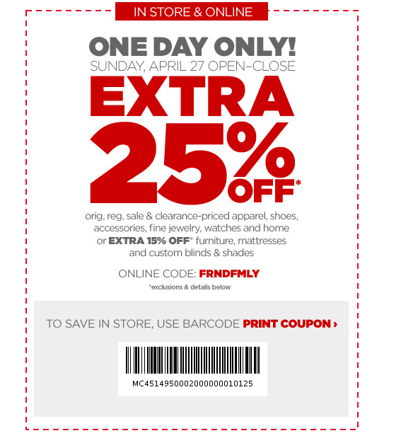 Save with Spencers Coupons. Spencers always give priority to their customers, and that is why they always bring something new at their online store. Likewise, they are offering great discount deals in their sales section while you can also make it more profitable through using Spencers coupon codes or Spencers discount code.4/4(1).