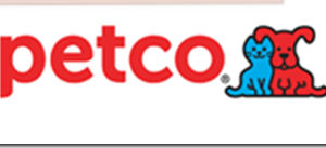 $5 Off A $10 Or More Order At Petco