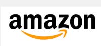 Free $5 Amazon Gift Card