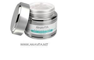 anavita