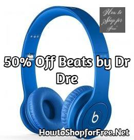 beats50