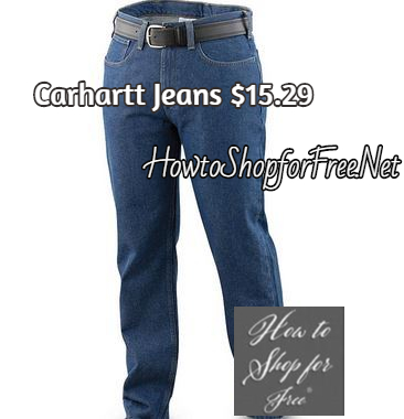 carhartjeans