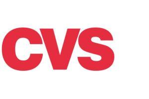 CVS Pre-Black Friday Deals 11/23/14 – 11/26/14