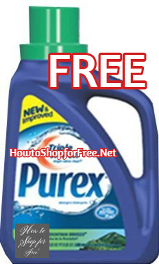 freepurex