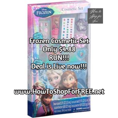 froz1