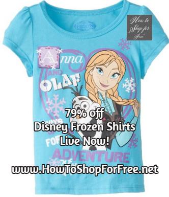 frozenshirt1