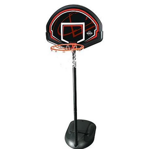 hoop[