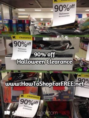 90 off halloween clearance kmart - Kmart Halloween