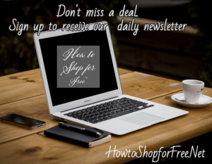 Are you getting our Daily Newsletter?