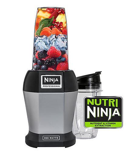 ninjapro