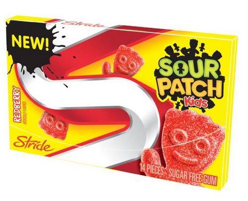 sourpatch