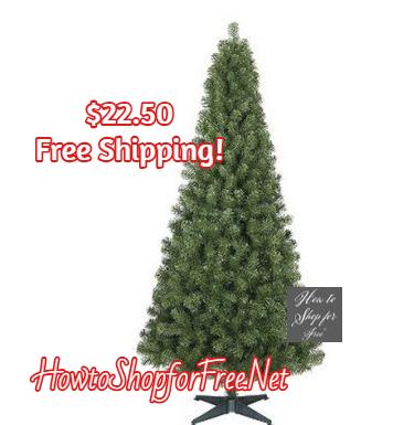 tree2250