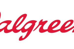 Walgreen's Black Friday Deals 11/27-11/29