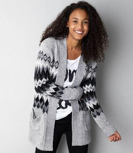aesweater