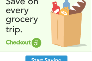 Stack up the Extra $$$ with CheckOut51!