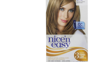 AMAZING MM Clairol deal!!!!