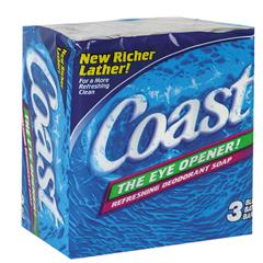 coast 3ct