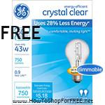 crystal clear free