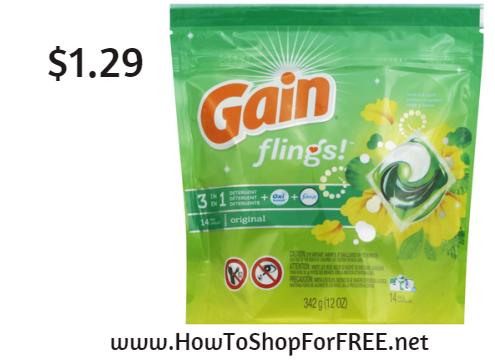 gain flings 1.29