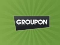 FREE $20.00 to Spend on Groupon!!