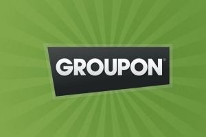 Groupon Coupon ~ Save up to $50 Off with NEW Code!