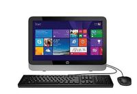 HP All In One  $299