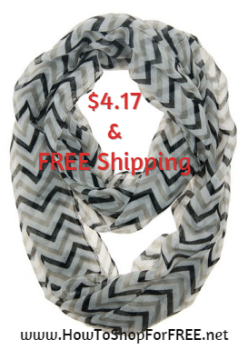 inf scarf 4.17