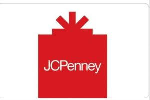 $45/$45 JCP Offer!! Who Loves to Shop for FREE?!