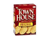 keebler townhouse