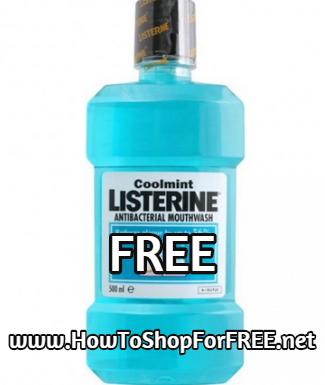 list free
