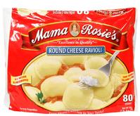 mama rosies