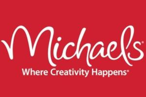 Michael's 50% Off Coupon ~ Today Only (9/28)