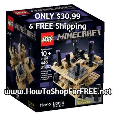 minecrafts2