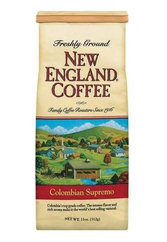 necoffee