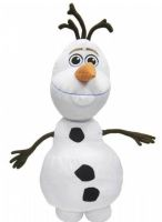 Olaf Cuddle  Pillow  $14.99   ~Save $10.00