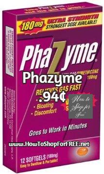phasy