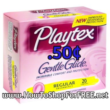 playtx50