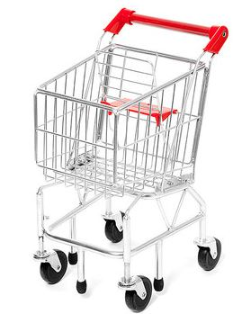 shoppingcartmd