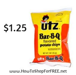 utz chips 1.25