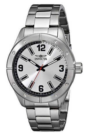 watch1123