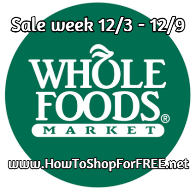 whole foods12.2