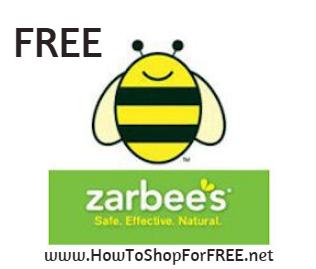 zarbee free