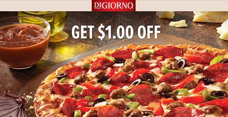 Digiornio coupons