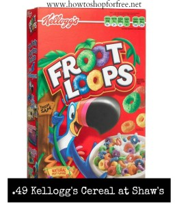 Kelloggs_Fruit_Loops_Cereal