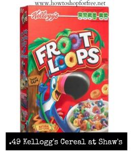 Kelloggs_Fruit_Loops_Cereal