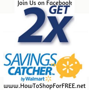 Savingscatcher2x1