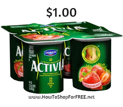 activ4pk$1